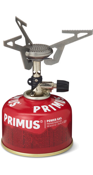 Primus Express Stove without Piezo